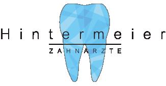 Zahnarztpraxis Hintermeier